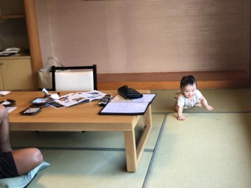 古湯温泉ONCRI/おんくり