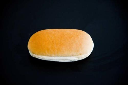 山本パン コッペパン