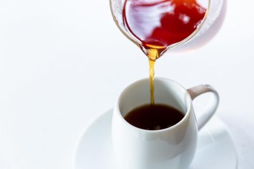 THE LOCAL COFFEE STAND FUKUOKA
