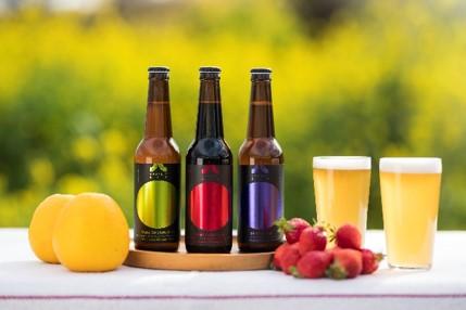 八女 クラフトビール
