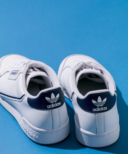 adidas Originals×URBAN RESEARCH 別注スニーカー