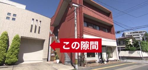 めんたいワイド 土曜カレー部 コイマリカフェ