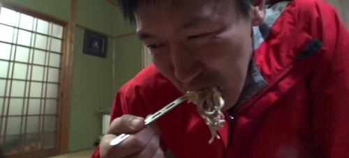 めんたいワイド ヤマトホ