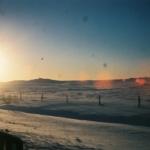 TABIPPO  アイスランド