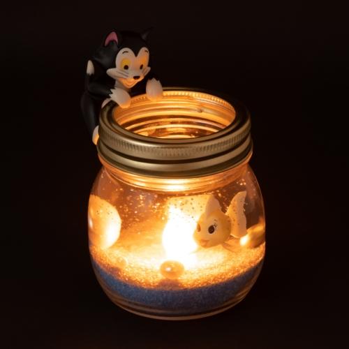 ピノキオ シリーズ