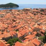 TABIPPO クロアチア/ドブロブニク