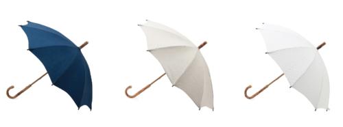 ロペ エターナル 日傘