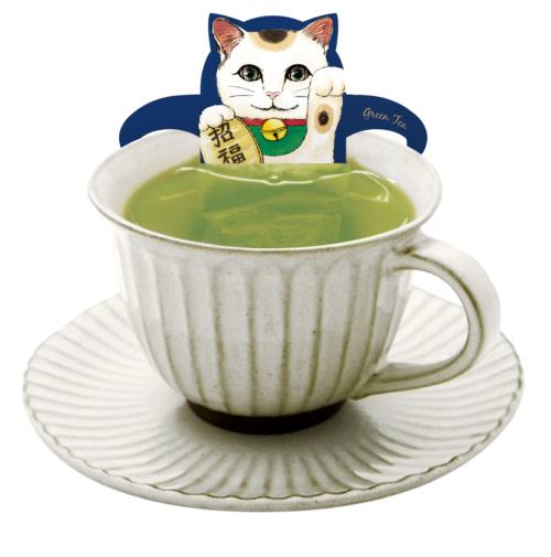 ジャパンキャットカフェ