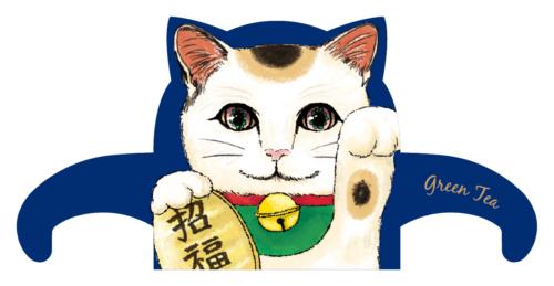 福(FUKU)