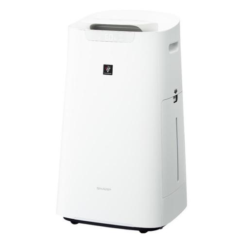 KI-LS70-W加湿空気清浄機/PCI25000