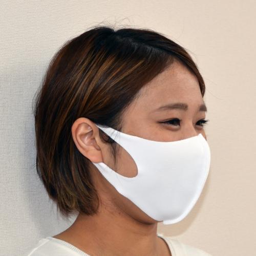 洗えマスク 夏用素材 MSK‐3