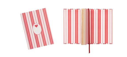 Dior ノートブック