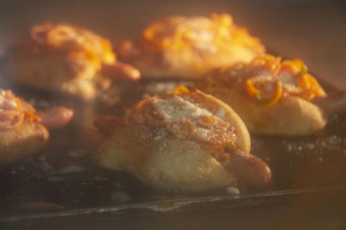 Boulangerie NOAN(ブランジュリ・ノアン)
