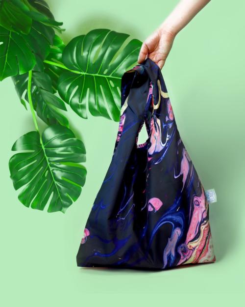 KIND BAG(カインドバッグ) エコバッグ