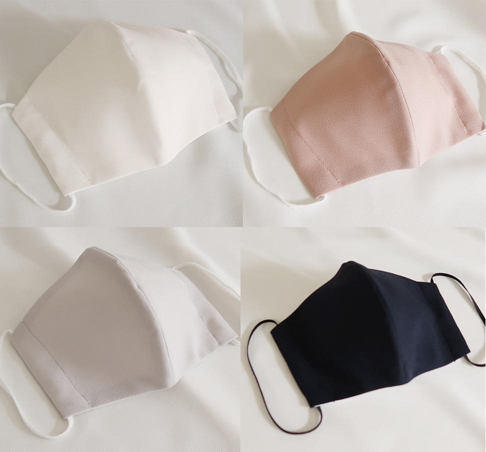 抗菌・抗ウイルスのクレンゼ®クールブレスマスク