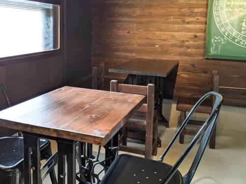小さな食堂とうつわのお店 そらいろ 週替わりランチ
