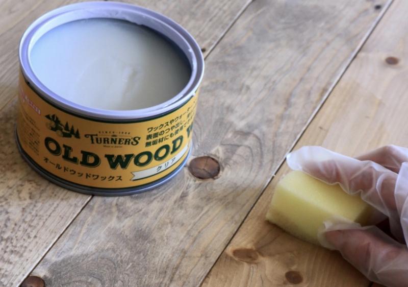 工具 おすすめ 塗装