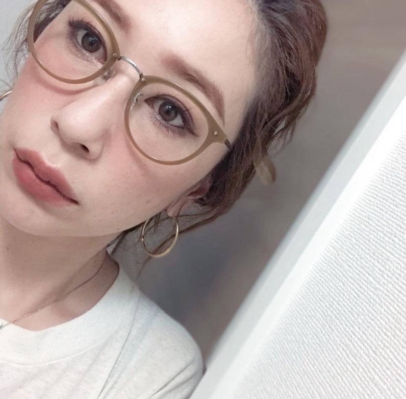 眉毛の描き方