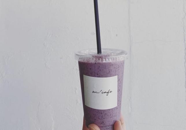 on/cafe