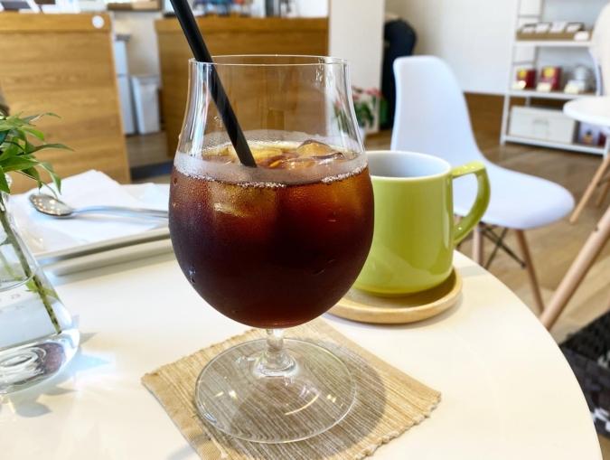 Co.Ro.Ru COFFEE(コロルコーヒー)