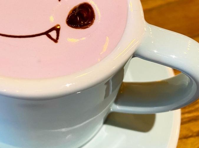 Bulb Coffee(バルブコーヒー)