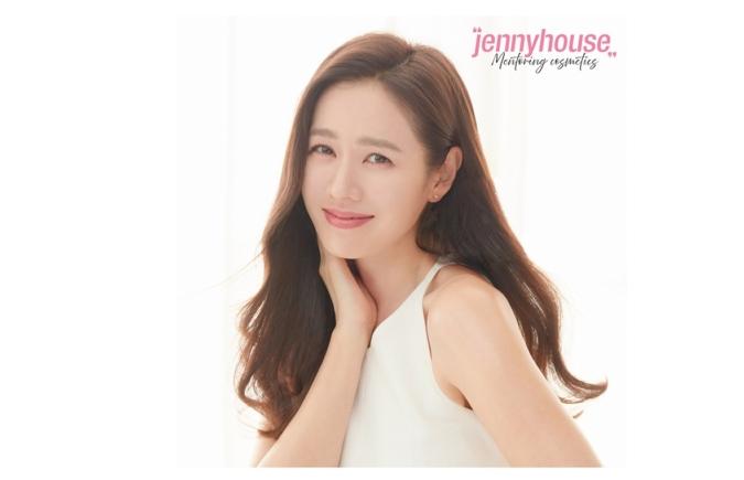 ジェニーハウス