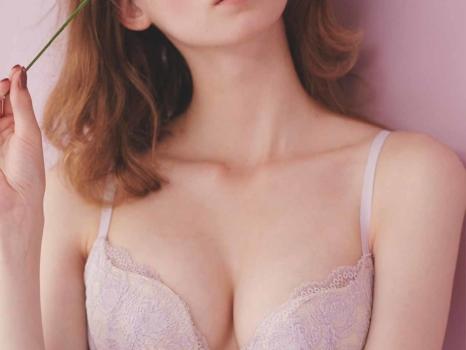 ぷるふわ育乳シリーズ