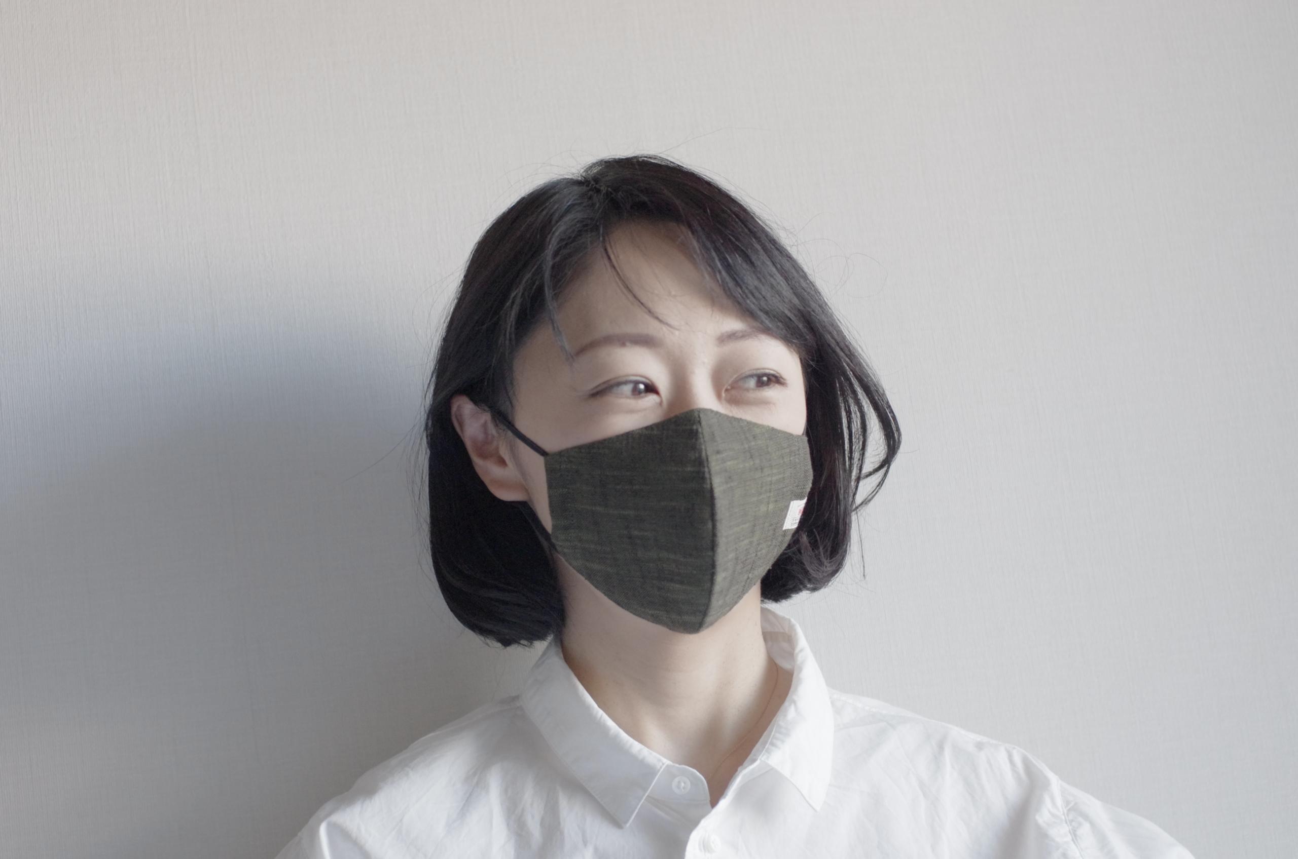 売り切れ コストコ マスク