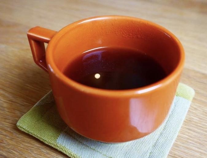 『HANAO COFFEE』(ハナオコーヒー)