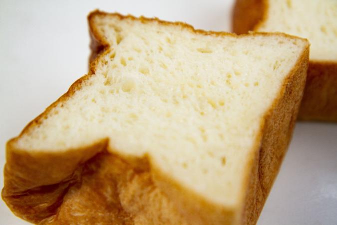 パンとエスプレッソと博多っと