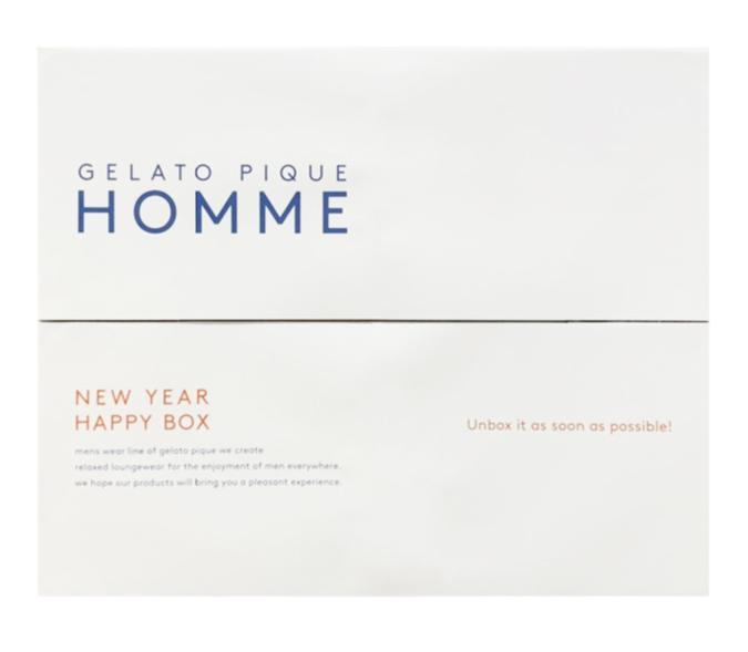 gelato pique(ジェラート ピケ)