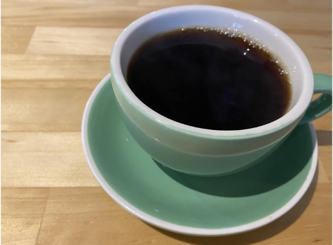 Neutral Bay Cafe(ニュートラルベイカフェ)