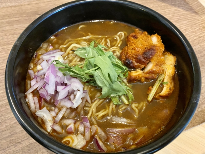 Ama's Kitchen(アマズキッチン)