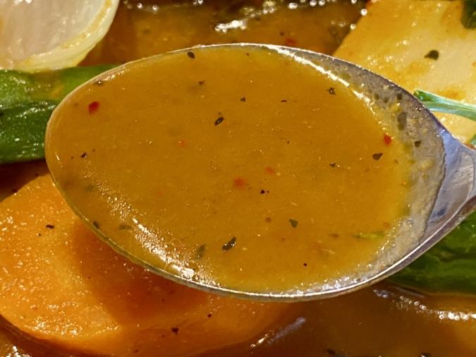 Rojiura Curry SAMURAI. スープカレー