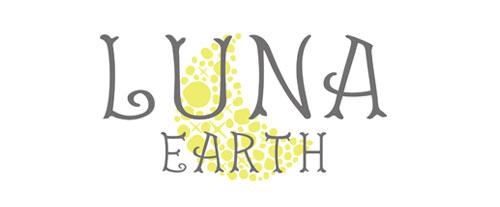 「LUNA EARTH」