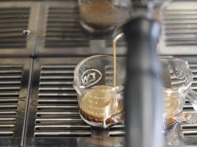 NO COFFEE(ノーコーヒー) コーヒー