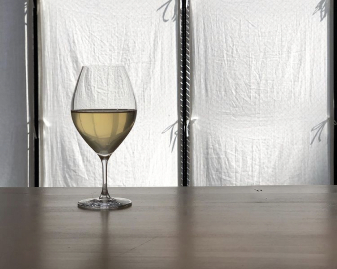 Le temps(ルタン) ワイン