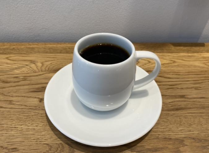 THE LOCAL COFFEE STAND FUKUOKA(ザ ローカル コーヒー スタンド 福岡) コーヒー