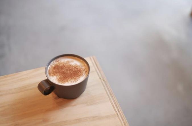 食器 『day to day coffee and espresso』(デイトゥーデイコーヒーアンドエスプレッソ)