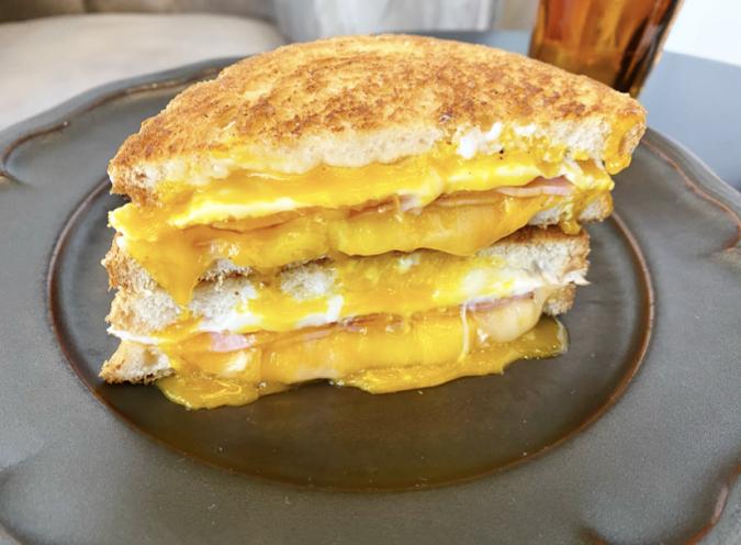ALWAYS SUNSHINE SANDWICH BAR(オールウェイズサンシャインサンドイッチバー) サンドイッチ