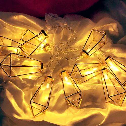 サンキューマート LEDライト