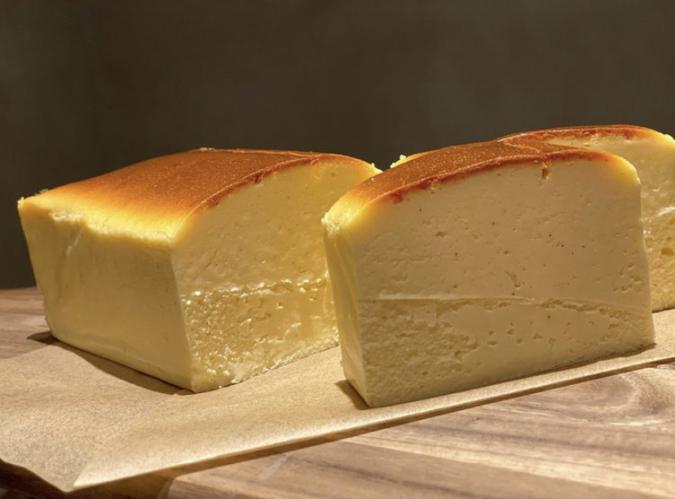 KAKA cheese cake store(カカ チーズケーキストア) KAKA