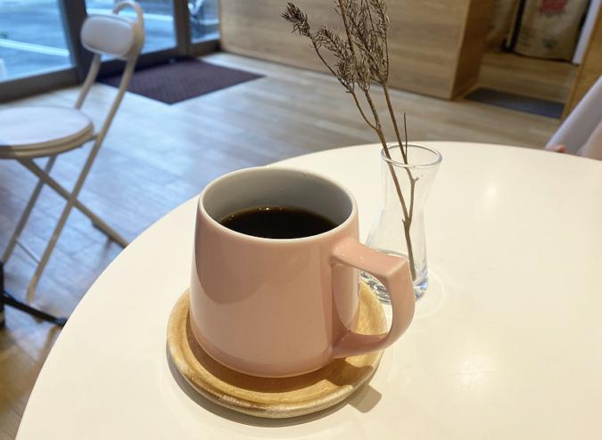 Co.Ro.Ru. COFFEE(コロルコーヒー) コーヒー