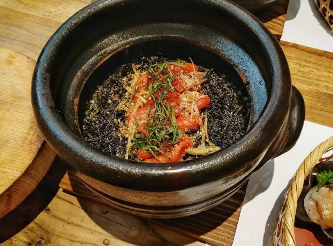 Gaogao (ガオガオ) 土鍋ごはん