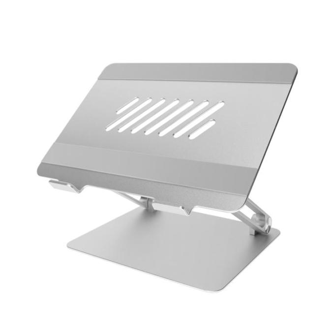 ノートPC、タブレットスタンド ロフト