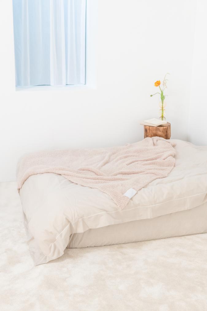 gelato pique sleep Sleepマルチカバー