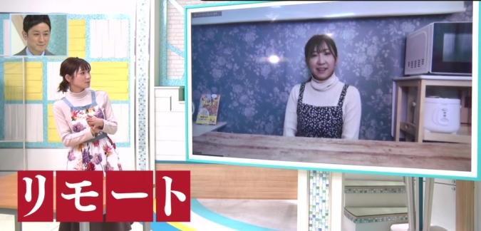 アイデア料理研究家・makoさん