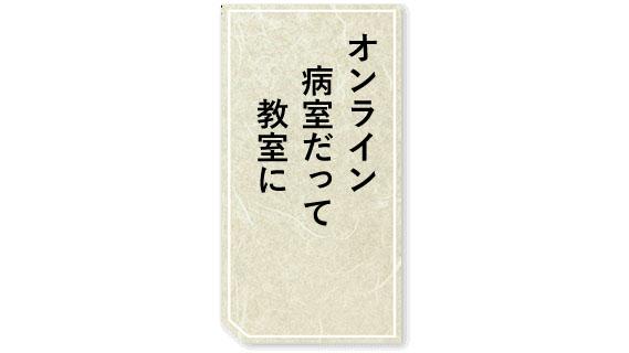 第2回 私のSDGsコンテスト 川柳部門・シャボン玉石けん賞