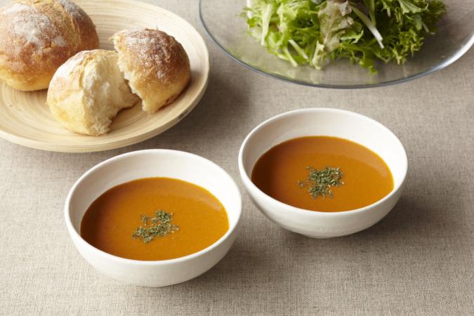 スープストックトーキョーのスープ