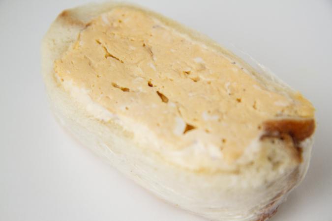 パンストック天神店 厚焼き出汁巻きサンド